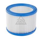 Фильтр для пылесоса STIHL для SE 121/121E/122/122E