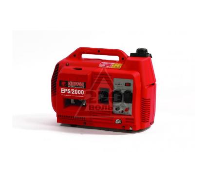 Бензиновый генератор europower epsi2000 huter dy6500l генератор бензиновый отзывы