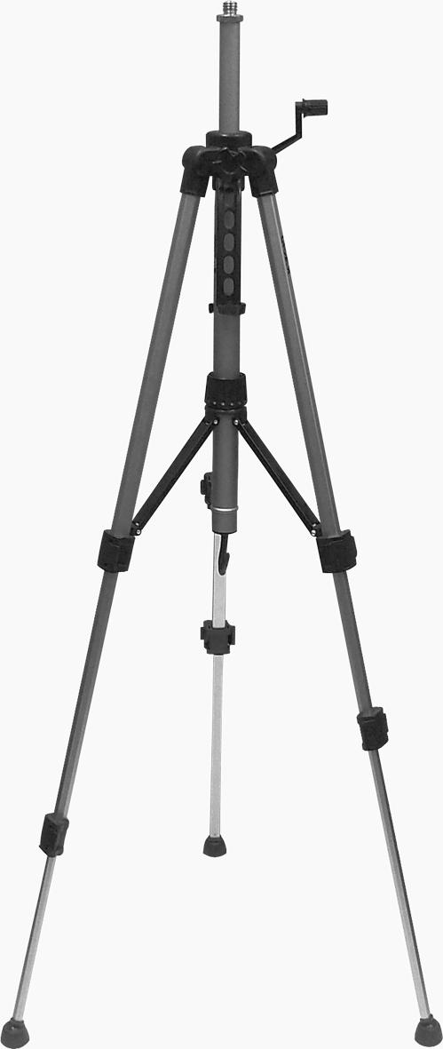 Штатив Geobox ЕТ-140 толщиномер лкп etari ет 110