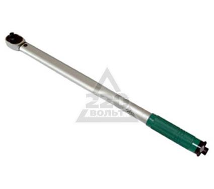 Ключ JONNESWAY T04700 (T04M700) динамометрический