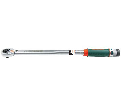 Ключ JONNESWAY T08210N динамометрический