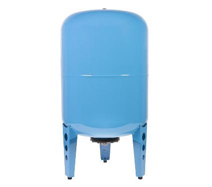 Гидроаккумулятор ДЖИЛЕКС 7103 (ГА100ВПк)