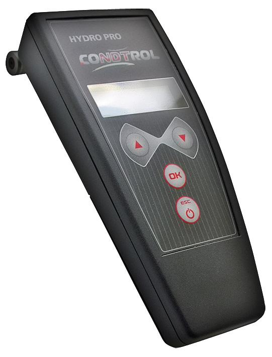 Влагомер Condtrol Hydro pro