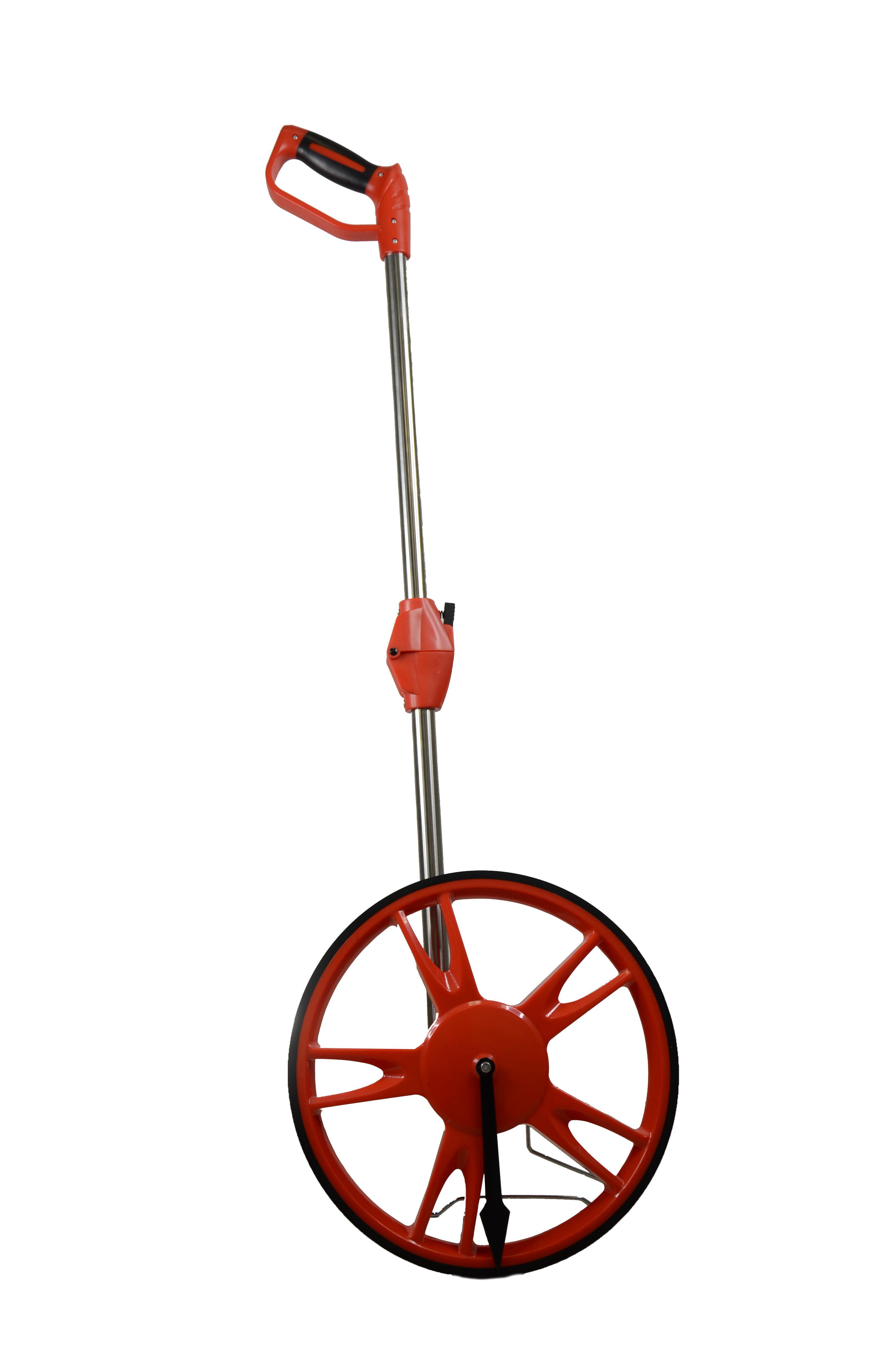 Курвиметр дорожный Condtrol Wheel 1 piece wheel spacers adapter 5x100 mm for vw golf 4 adapters 25mm wheel rims spacers al6061 alloy wheel adapters