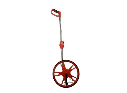 Курвиметр дорожный CONDTROL Wheel