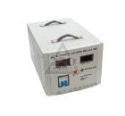 Стабилизатор напряжения KRAULER VR-S10000VA