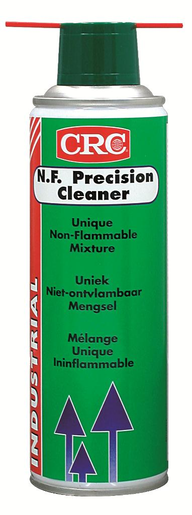 N.f. precision cleaner 220 Вольт 1150.000