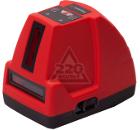 Лазерный построитель плоскостей ADA Phantom 2D