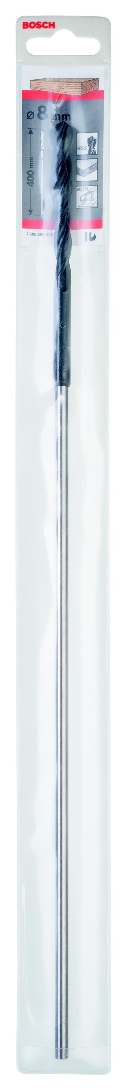 Сверло Bosch 2 608 596 335 монтажное replacement for bosch gsb 12 vsp 3 gsb 12vsp 2 gsr 12v bat011 2 607 335 250 2 607 335 376 2 607 335 378 power tools battery