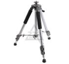 Штатив для лазерного уровня с подъемником GEOBOX ЕТ-180