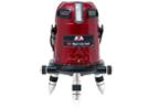 Лазерный осепостроитель ADA 6D Servoliner