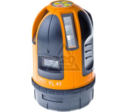 Уровень GEO-FENNEL FL 45 HP