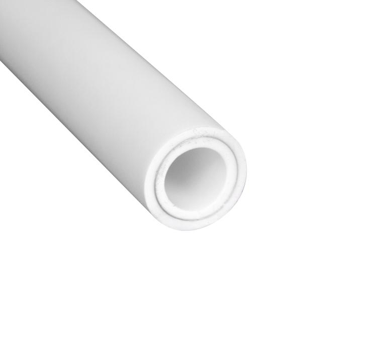 Труба РОСТУРПЛАСТ Pn25 sdr6 20х3,4 (16201) цены онлайн