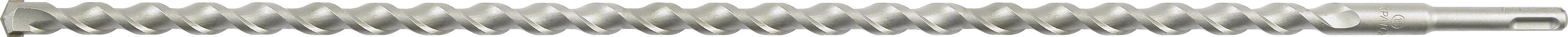 Бур КРАТОН Ф18х600мм sds+ (1 02 02 045) цена