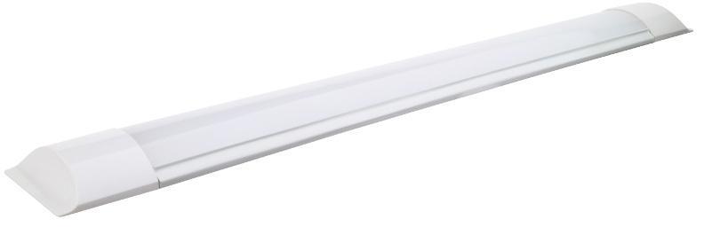 купить Светильник настенно-потолочный Ultraflash Lwl-5029-02 (13549) по цене 560 рублей