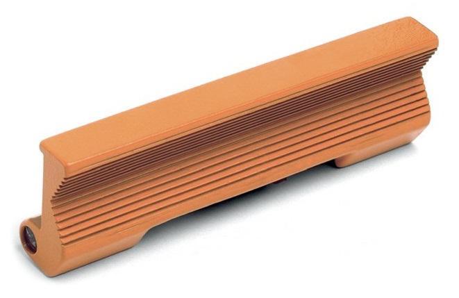 Губки Ridgid 10836 для животных класса известковые губки характерно