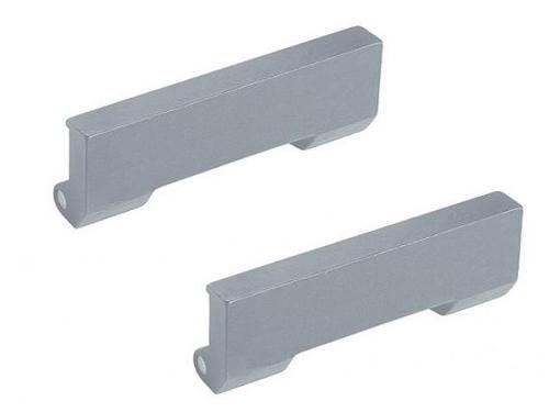 Пластиковые губки для тисков RIDGID 10847, 180