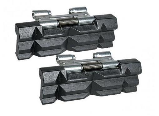 Призматические губки для тисков RIDGID 10884, 120