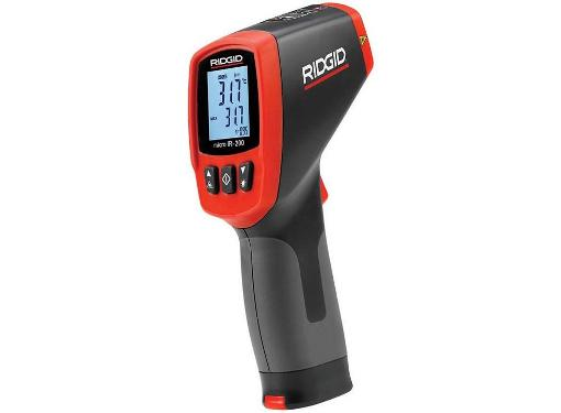 Термометр RIDGID IR-200 36798