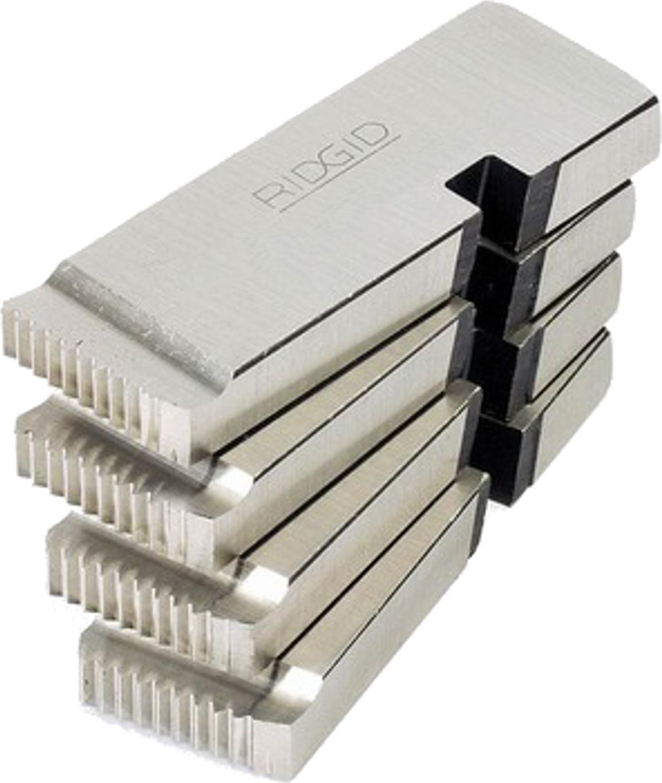 Набор плашек Ridgid 66810 машинка для удаления катышков saturn st cc1550