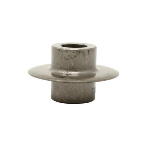 цена Ролик Ridgid F-366 75567
