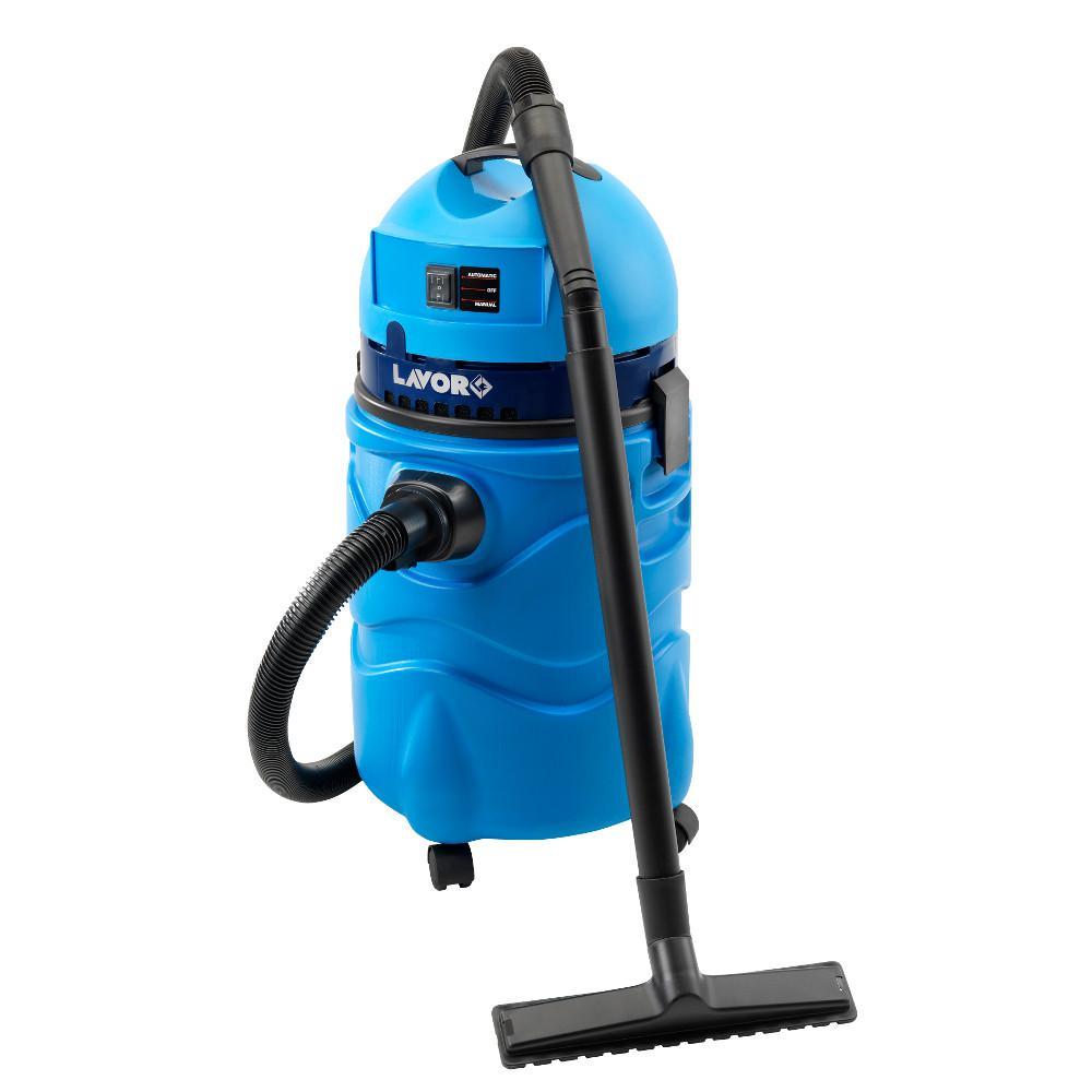 Пылесос для бассейна Lavor 8.227.0005 пылесос lavor venti wet