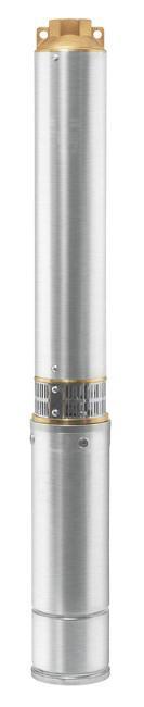 Насос Unipump Eco maxi 23,5-95 47500