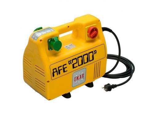 Преобразователь ENAR AFE2000