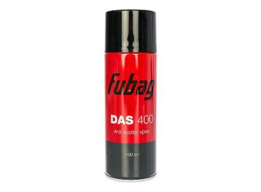 Антипригарный спрей FUBAG DAS 400