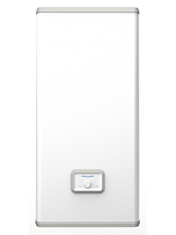 Накопительный водонагреватель Simat 3700477