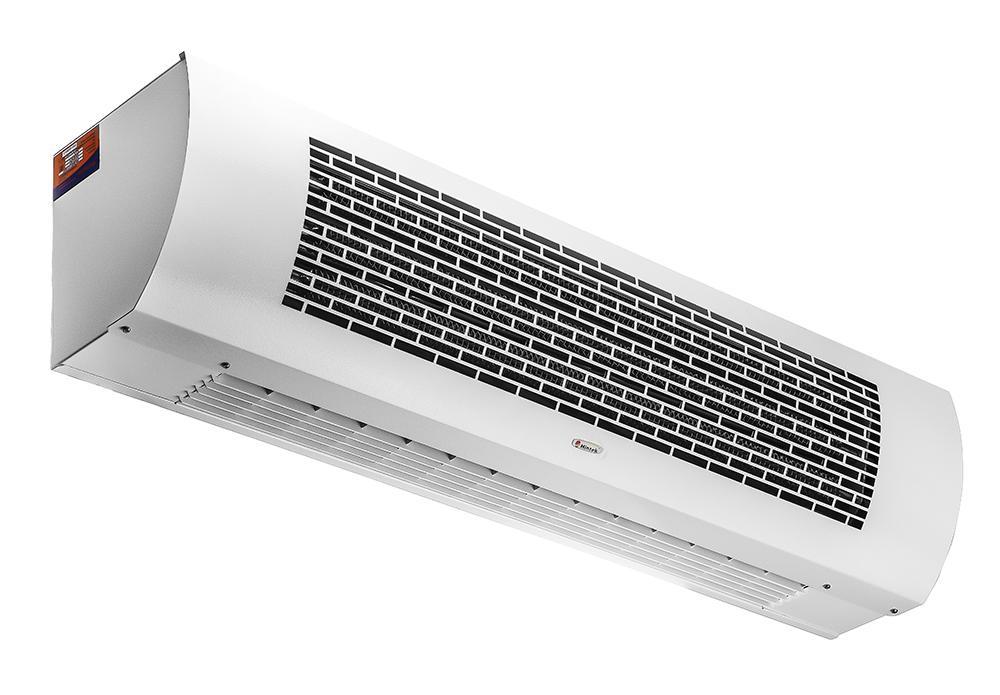 Тепловая завеса Hintek Rm-0610-3dy (380)