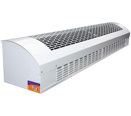 Тепловая завеса HINTEK RM-0915-3D-Y (380)