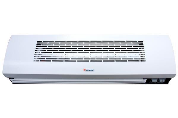 Тепловая завеса Hintek Rp-0306-d (220)