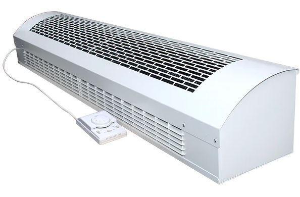 Тепловая завеса Hintek Rp-0915-3dy (380)