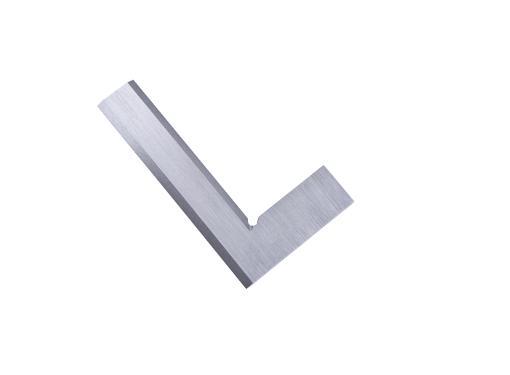 Угольник ТехноСталь УЛП-1- 60 (60х40) ГОСТ 3749-77 F145001