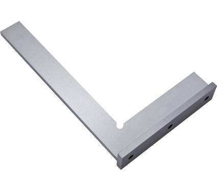 Угольник ТехноСталь УШ-2- 100 (100х60) ГОСТ 3749-77 F147003