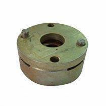 Механизм Zitrek 012-4025 цена