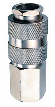 Соединитель Zitrek 018-0930 сумка для такелажной оснастки tplus сompact t009371