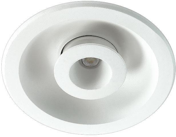 Светильник встраиваемый Novotech Gesso 357351, Gesso 357351