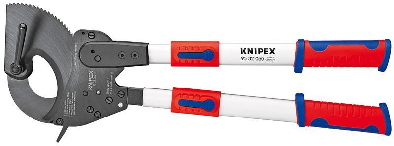 Кабелерез Knipex Kn-9532060