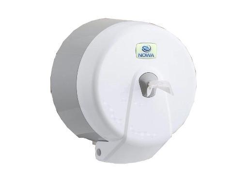 Диспенсер для туалетной бумаги NOWA K3