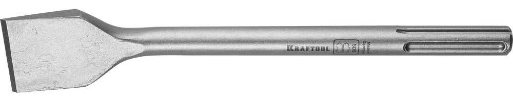 Зубило Kraftool 29333-50-300_z01 ручное зубило persian