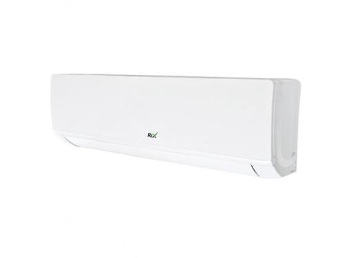 Сплит-система RIX I/O-W07PG