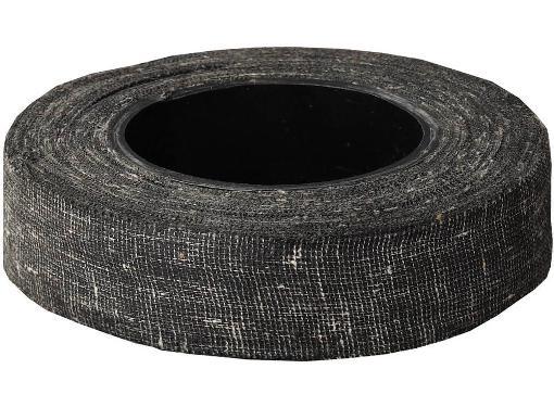 Изолента тканевая ЗУБР 18мм х 15м (1230-120)