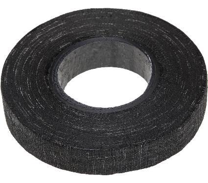 Изолента тканевая ЗУБР 18мм х 25м (1230-2)