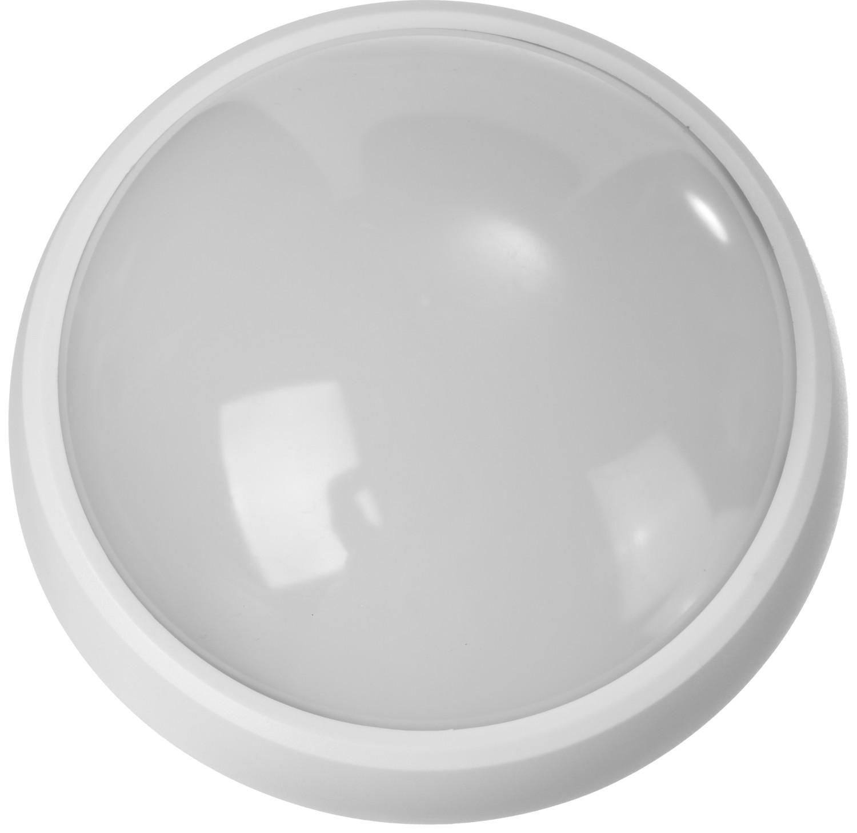 Светильник Stayer profi prolight 57364-100-w цена