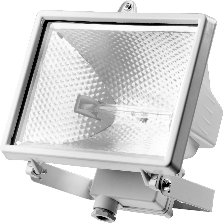 Прожектор светодиодный Stayer master maxlight 57103-w