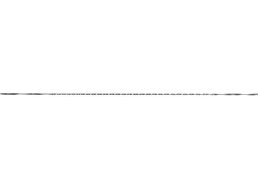 Полотно для ручной ножовки KRAFTOOL 15344-03 Pro Cut