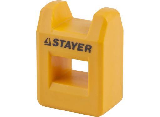 Намагничиватель STAYER 25999_z01 PROFI