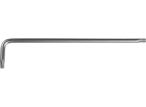 Ключ KRAFTOOL 27439-40
